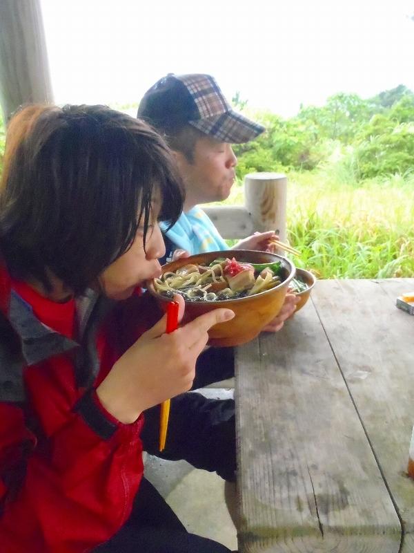 西表島カヌー、トレッキングツアーALBUM/  グッドアウトドア